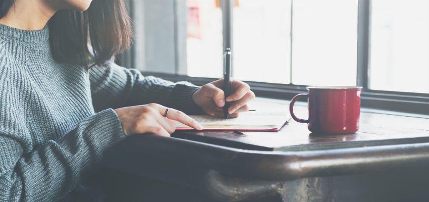 cafe_writing-edited