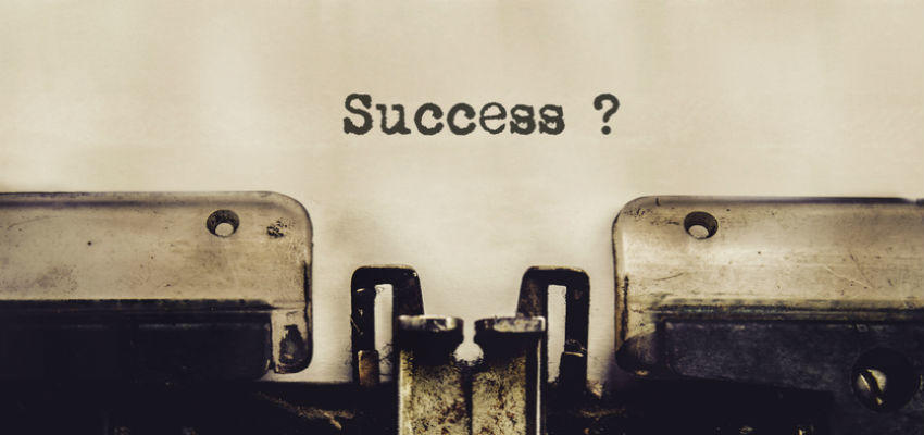 success_edited